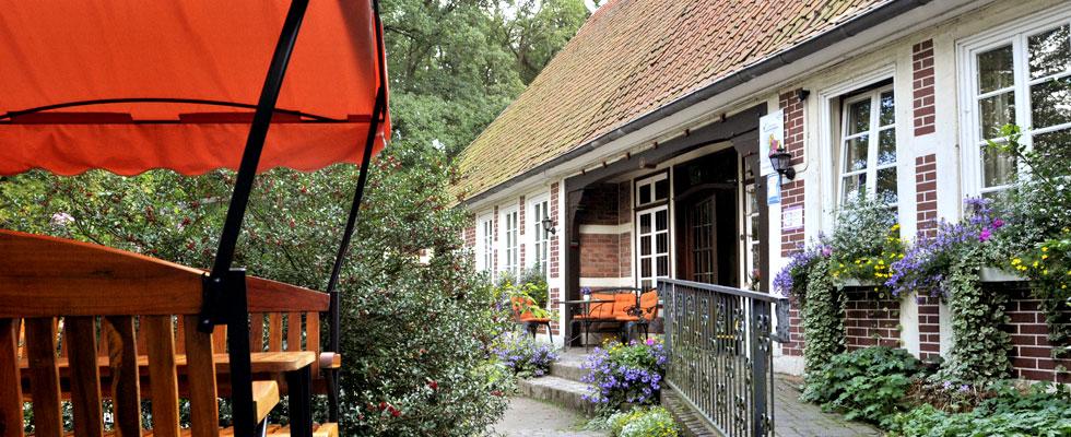 restaurant eichenkrug nienwalde